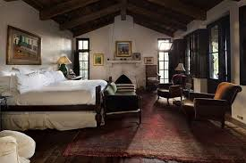 ... Modern Style Modern Vintage Bedroom Furniture With Modern Antique  Design In Austin Robert Yeakel ...