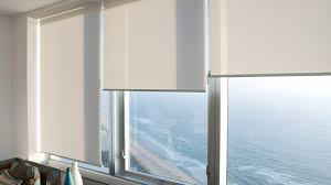 Meaning  To Raiselower The Blinds Or To Draw The Blinds Window Blinds Up Or Down