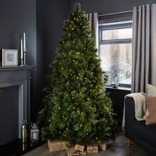 Christmas Trees Q Picture Ideas 7ft Cleveland Pre Lit Tree Departments Diy  At Bq Do Birth Control Pills Cause Cancer Delta Emergency Landing