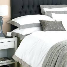 grey and white duvet sets the duvets white cotton duvet cover king size white duvet cover