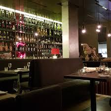 Goldener Pudel Restaurant Nürnberg By Opentable