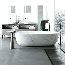 black bathtub caddy marble bathtub bathtub by from pure interiors marble bathtub black bathtub caddy