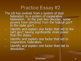 federalism essay federalism essay paper sample essay papers sample of an essay classroom synonym