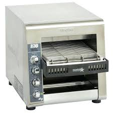 waring countertop convection oven cool on regarding fascinating commercial restaurant supply 14