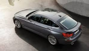 2018 bmw 3 series redesign. exellent bmw 2018 bmw 3series gran turismo redesign and photos with bmw 3 series redesign