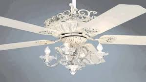 chandelier ceiling fan light kit blue wire home ideas collection with regard to chandelier light kits
