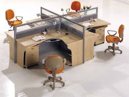 small office space 1. fine space full size of small officepleasant interior design ideas for office space  home  in 1