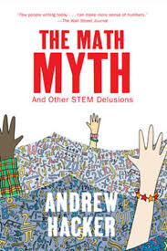 the math myth fuels the algebra wars but what s the fight really the math myth fuels the algebra wars but what s the fight really about