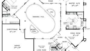 indoor pool house plans. Plain Pool Home Plans With Indoor Pool Ranch House Design  Estate To Indoor Pool House Plans S