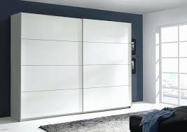 full size of charming glass roll up doors for expensive design planning 55 with glass roll