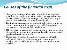 essay economics crisis essay economics crisis