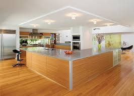 kitchen ceiling lighting ideas. kitchen ceiling lights ideas lighting