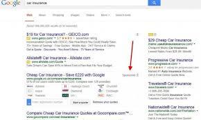 Car Insurance Quotes Nj Inspiration Get A Quote Geico Classy Compare Car Insurance Quotes Car Insurance