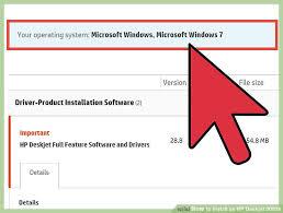 image titled install an hp deskjet 3050a step 2
