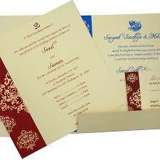 online wedding invitation vendors weddinginvitelove Wedding Invitations Halifax Uk 365 wedding cards indian wedding cards Elegant Wedding Invitations