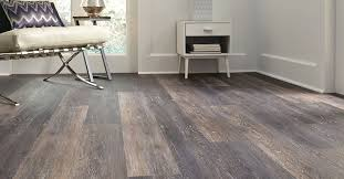 vinyl plank flooring images. Beautiful Plank Speedwell Design Center Offers Wood Patterned Vinyl Plank Flooring In NJ In Vinyl Plank Flooring Images