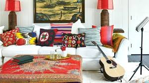 medium size of cottage style outdoor pillows english throw beach essentials coastal living bedrooms likable red