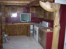 Home Made Kitchen Cabinets Homemade Kitchen Cabinets Design Porter