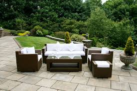 Patio Inspiring Patio Furniture Sets Cheap Lawn Furniture Used Outdoor Furniture Clearance