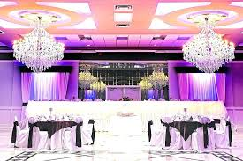 crystal chandelier reception hall the crystal room crystal chandelier reception hall new image inspirations crystal chandelier reception hall