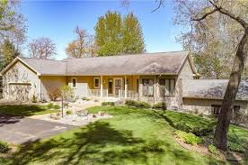 Maybe you would like to learn more about one of these? 5997 167th St Chippewa Falls Wi 54729 Mls 1542305 Redfin