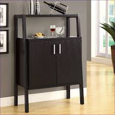 small mini bar furniture.  small full size of dining roomsmall cabinet bar with fridge mini   to small furniture s