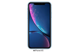 get a 0 iphone xr at 0 this summer from rogers