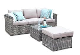 full size of rattan corner sofa cushion covers set garden sofas uk 3 modular natural