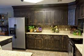 kitchen remodel powell cabinet best hawaii cabinet refacing