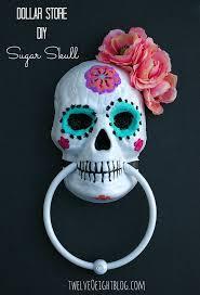 Skull Bathroom Decor Skull Bathroom Sink