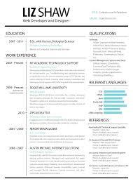 junior web developer resume senior. web developer resume word cv template  example doc ...