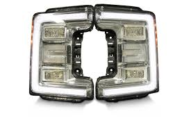 2018 ford headlights. contemporary headlights home  assemblies headlight assemblies 2017 ford super duty oem led  headlights to 2018 ford headlights g