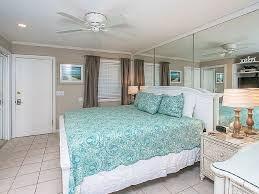 Seaside Bedroom Seaside Villa 326 1 Bedroom 1 Bathroom Oceanfront Flat Hilton Head