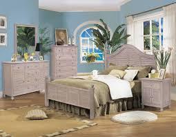 coastal inspired furniture. Beach Type Furniture Theme Bedroom Coastal Living Room Decor Inspired