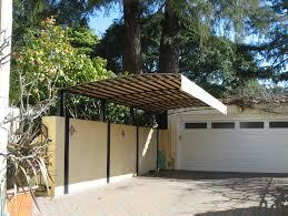Cantilever Carport Cost