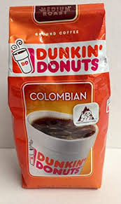 Customers who bought this item also bought page 1 of 1 start over Amazon Com Dunkin Donuts Colombian Medium Roast Ground Coffee 11 Ounce Pack Of 2 Grocery Gourmet Food