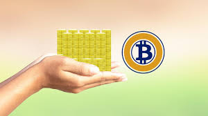 However, it is a waste of energy and time to embark on a debate between gold and bitcoin or other digital assets. News On Bitcoin Gold Best Plaves To Sell Bitcoin Prabharani Public School