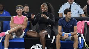 Read the latest australian open tennis news and live match coverage. French Tennis Player Jeremy Chardy Accuses Tennis Australia Of Favouring Top Ranked Stars