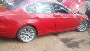 Coupe Series bmw e90 for sale : BMW E90 323I Spares For Sale | Junk Mail