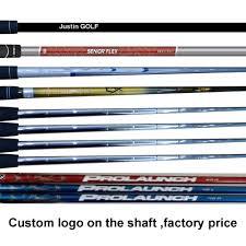 Graphite Design Shafts Wholesale Hot Sale Graphite Steel Golf Putter Shaft Design Buy Golf Shaft Graphite Golf Shaft Steel Golf Shaft Product On Alibaba Com