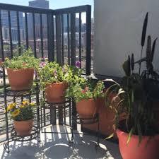 denver garden centers. City Floral Garden Center - 34 Photos \u0026 86 Reviews Nurseries Gardening 1440 Kearney St, Southeast, Denver, CO Phone Number Yelp Denver Centers
