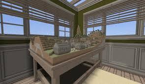 Minecraft Interior Design Living Room A Living Room In Minecraft Best Living Room 2017