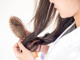 does biotin for hair growth really work