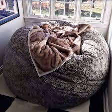 full size of bedroom design bean bag chairs bed bath and beyond bean bag bed