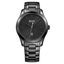 hugo boss gq ceramic men s watch 0012304 beaverbrooks the hugo boss gq ceramic men s watch