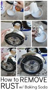 How To Clean Rust Stains Best 25 Remove Rust Stains Ideas On Pinterest Removing Rust