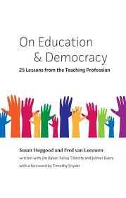 Tribal Wars Catapult Chart On Education Democracy 25 Lessons From The Teaching