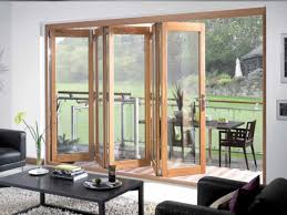 outside patio door. Patio Sliding Doors Handballtunisie Org Intended For Outdoor Ideas 12 Outside Door C