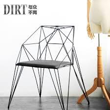 rot iron furniture. Pierced Black Wrought Iron Chairs White Modern Minimalist Reception To Discuss Creative Furniture Rot