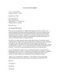 sample legal cover letter 2l letter format sample legal cover letters